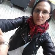 pj980837's profile photo