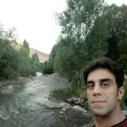 mohamad59666's profile photo