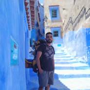 mohamede5488's profile photo