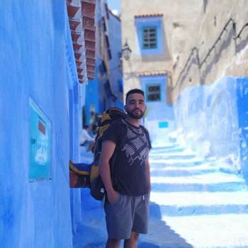 mohamede5488_Rabat-Sale-Kenitra_Single_Male