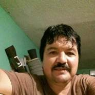 jsandovalc69_js's profile photo