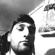 saidbeksamiev69's profile photo