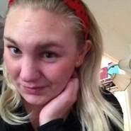 melissatweedy2915's profile photo