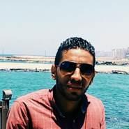 mostafam1848's profile photo