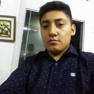 carlosm4235's profile photo