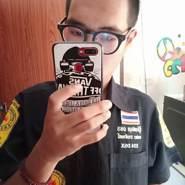 pongsagornp's profile photo