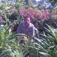 user_fds397's profile photo