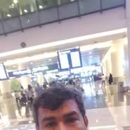 babajan84's profile photo