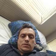 arquimedesguzman1974's profile photo