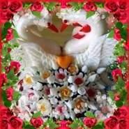 toann4839's profile photo