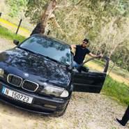 hasanm642's profile photo