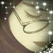 azzam451's profile photo