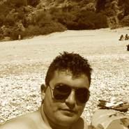 idris6737's profile photo