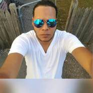 manuelsantofrias's profile photo