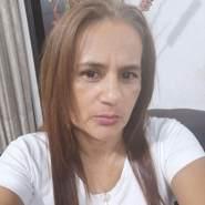 yolimam4's profile photo