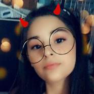 alexam121's profile photo