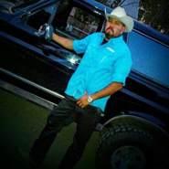 juanz298's profile photo