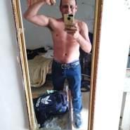 hectore191's profile photo