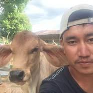 chalatj's profile photo