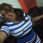 lidia1579's profile photo