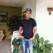 carlosm4240's profile photo
