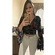 user_dyv432's profile photo