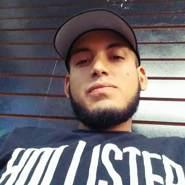 javiv854's profile photo