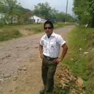ap689097's profile photo