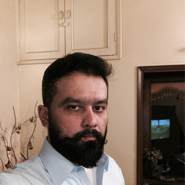 arham_007's profile photo