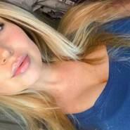 marywood033's profile photo