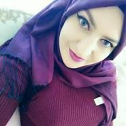 beyzanur784's profile photo