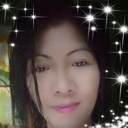 elizabethp222's profile photo