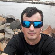 levim486's profile photo
