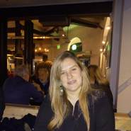 lauran145's profile photo