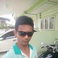 user_zraxp693's profile photo