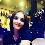nefzim14's profile photo