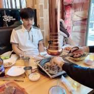 TaeZipPo's profile photo