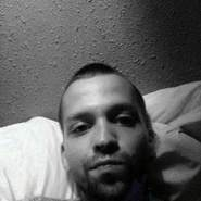 michaelc1012's profile photo