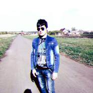 user_kf651's profile photo