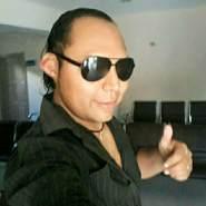 sergiot307's profile photo