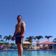 crissuarezvelasquez's profile photo
