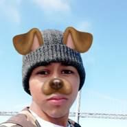 deputa941's profile photo
