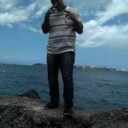 jonathanr909's profile photo