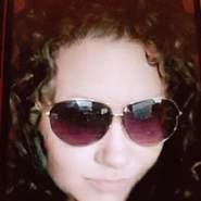 marya0711's profile photo
