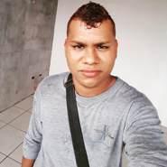 enrriqueg2's profile photo
