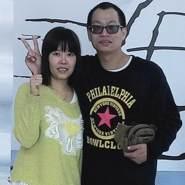 mymyt693's profile photo