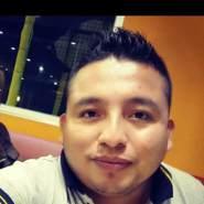 estuardodlc728's profile photo