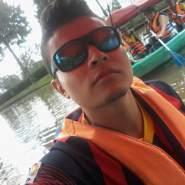 sebastiang785's profile photo