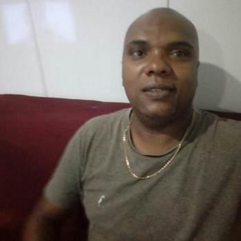andred550_Rio De Janeiro_Libero/a_Uomo
