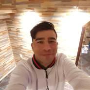 andresa792's profile photo